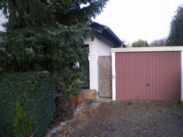 Foto 2 Top Einfamilienhaus mit ELW von privat zu verkaufen