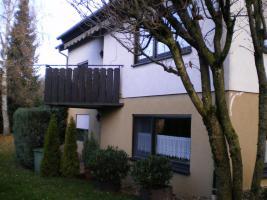 Foto 3 Top Einfamilienhaus mit ELW von privat zu verkaufen