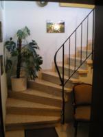 Foto 5 Top Einfamilienhaus mit ELW von privat zu verkaufen