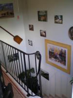 Foto 6 Top Einfamilienhaus mit ELW von privat zu verkaufen