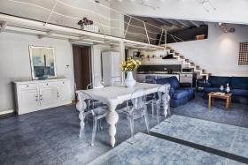 Foto 7 Top Ferienhaus Scopello/Castellammare del Golfo/Sizilien