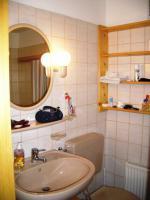 Foto 3 Top-Ferienwohnung zu verkaufen