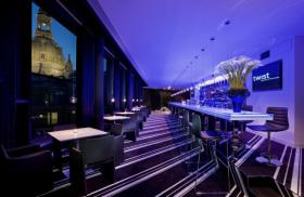 Top-Hotels in Dresden – Sparpreis-Reisen.de
