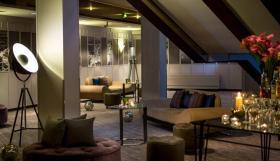 Top-Hotels in Düsseldorf – Sparpreis-Reisen.de