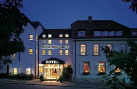 Top-Hotels in Freiburg – Sparpreis-Reisen.de