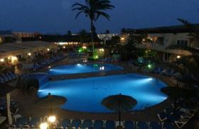 Top-Hotels auf Fuerteventura  – Sparpreis-Reisen.de