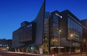 Top-Hotels in Glasgow – Sparpreis-Reisen.de