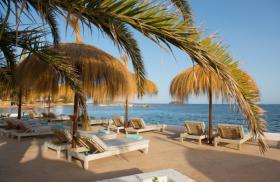 Top-Hotels auf Ibiza – Sparpreis-Reisen.de
