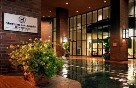 Top-Hotels in Los Angeles – Sparpreis-Reisen.de