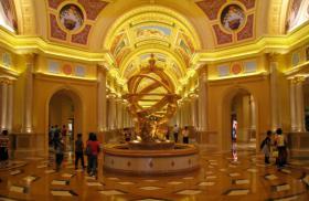 Top-Hotels in Macau – Sparpreis-Reisen.de
