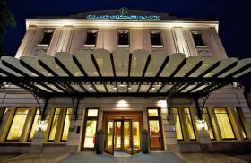 Top-Hotels in Mailand zu Top-Preisen – Sparpreis-Reisen.de