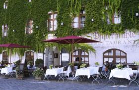 Top-Hotels in München – Sparpreis-Reisen.de