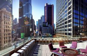 Top-Hotels in New York – Sparpreis-Reisen.de