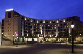 Top-Hotels in Paris – Sparpreis-Reisen.de