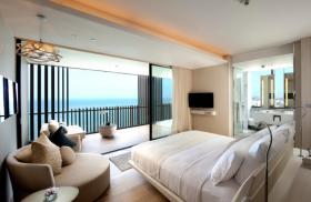Top-Hotels in Pattaya – Sparpreis-Reisen.de