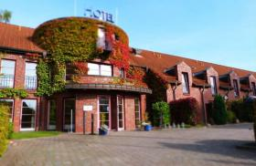 Top-Hotels in Schwerin – Sparpreis-Reisen.de