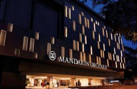 Top-Hotels in Singapur – Sparpreis-Reisen.de