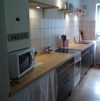 Top Ikea Küche zu verkaufen