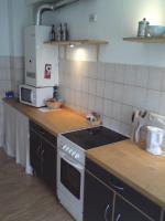 Foto 2 Top Ikea Küche zu verkaufen