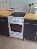 Foto 3 Top Ikea Küche zu verkaufen