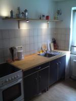 Foto 4 Top Ikea Küche zu verkaufen