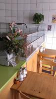 Foto 5 Top-Imbiss in Düsseldorf aus gesundheitlichen Gründen abzugeben