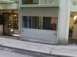 Top Ladenlokal Wien, 1. Bezirk