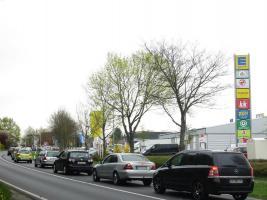 Hauptstrasse Zur Restaurant (1)
