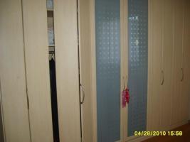 Foto 3 Top Möbel neuwertig zu verkaufen !!!