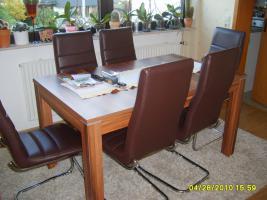 Foto 5 Top Möbel neuwertig zu verkaufen !!!
