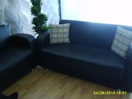 Foto 7 Top Möbel neuwertig zu verkaufen !!!