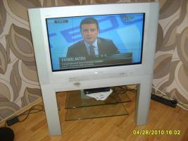 Foto 8 Top Möbel neuwertig zu verkaufen !!!