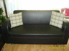 Foto 13 Top Möbel neuwertig zu verkaufen !!!