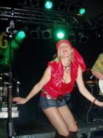 Foto 2 Top PartyBand, CoverBand, LiveBand SCHILLING-LIVE aus Hessen / Deutschland