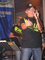 Foto 3 Top PartyBand, CoverBand, LiveBand SCHILLING-LIVE aus Hessen / Deutschland