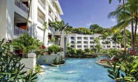 Top-Pauschalreisen nach Barbados – Erhol-Dich.de