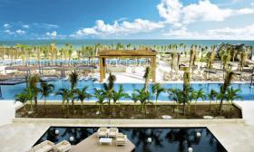 Top-Pauschalreisen nach Cancun – Erhol-Dich.de