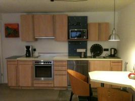 Foto 5 Top Pendler Wohnung in gehobener Lage von Sprockhövel, Neubau, modern möbliert