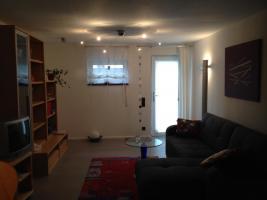 Foto 7 Top Pendler Wohnung in gehobener Lage von Sprockhövel, Neubau, modern möbliert