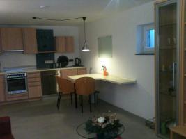 Foto 8 Top Pendler Wohnung in gehobener Lage von Sprockhövel, Neubau, modern möbliert