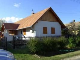 Top-Preis für ein Top-Objekt! Renoviertes Landhaus Nähe Thermalbad Csisztapuszta