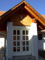 Foto 2 Top-Preis für ein Top-Objekt! Renoviertes Landhaus Nähe Thermalbad Csisztapuszta