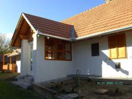Foto 3 Top-Preis für ein Top-Objekt! Renoviertes Landhaus Nähe Thermalbad Csisztapuszta