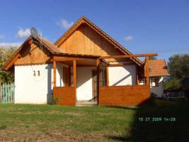 Foto 4 Top-Preis für ein Top-Objekt! Renoviertes Landhaus Nähe Thermalbad Csisztapuszta