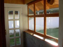 Foto 5 Top-Preis für ein Top-Objekt! Renoviertes Landhaus Nähe Thermalbad Csisztapuszta