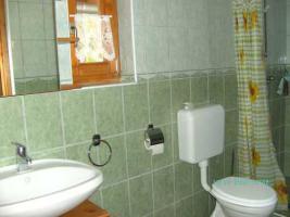 Foto 6 Top-Preis für ein Top-Objekt! Renoviertes Landhaus Nähe Thermalbad Csisztapuszta
