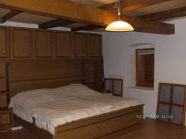 Foto 7 Top-Preis für ein Top-Objekt! Renoviertes Landhaus Nähe Thermalbad Csisztapuszta