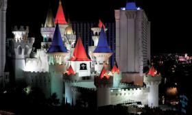Top-Reise nach Las Vegas – Erhol-Dich.de