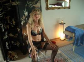 ladies.de bremen trantra massage