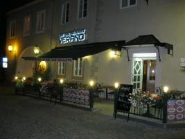 Top-Restaurant direkt am Rathausplatz in Krems/Stein